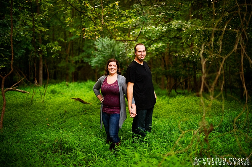 raleigh-nc-engagement-session_0254.jpg