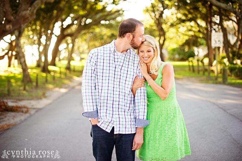beaufort-nc-engagement-photographer_0291.jpg
