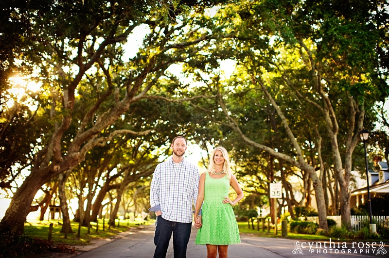 beaufort-nc-engagement-photographer_0289.jpg