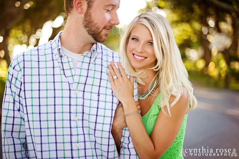beaufort-nc-engagement-photographer_0292.jpg