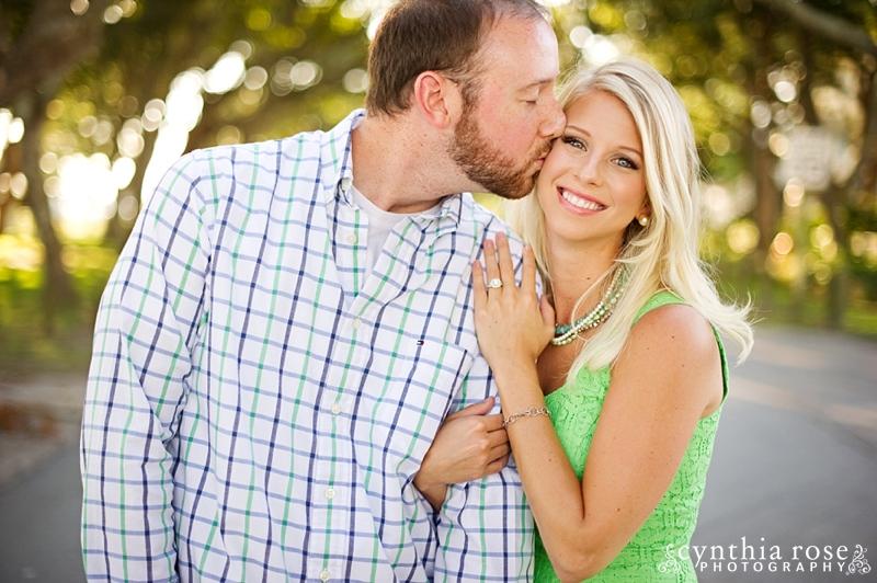 beaufort-nc-engagement-photographer_0293.jpg