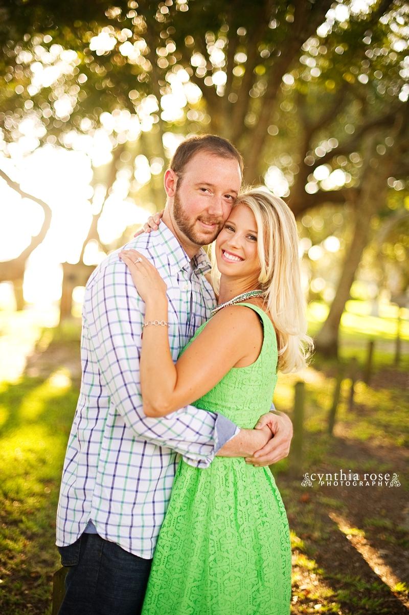 beaufort-nc-engagement-photographer_0297.jpg