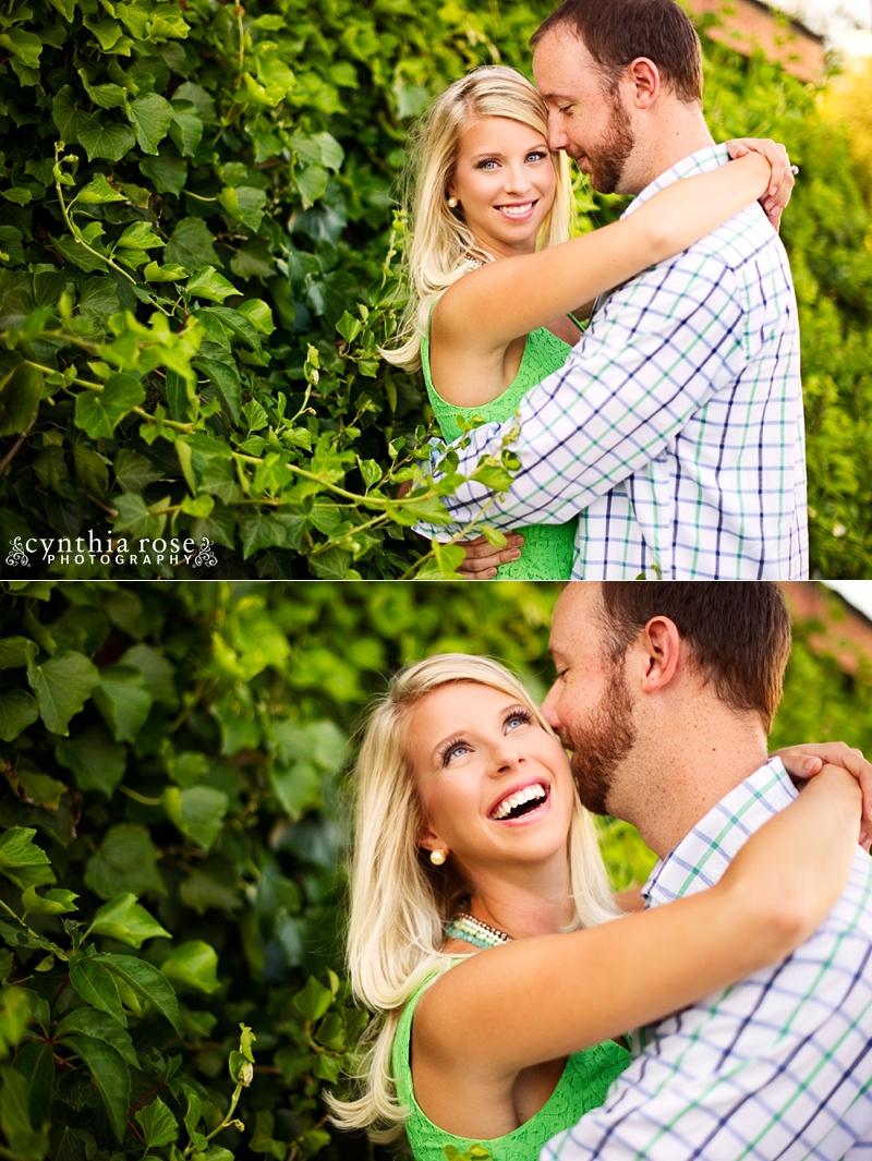 beaufort-nc-engagement-photographer_0298.jpg