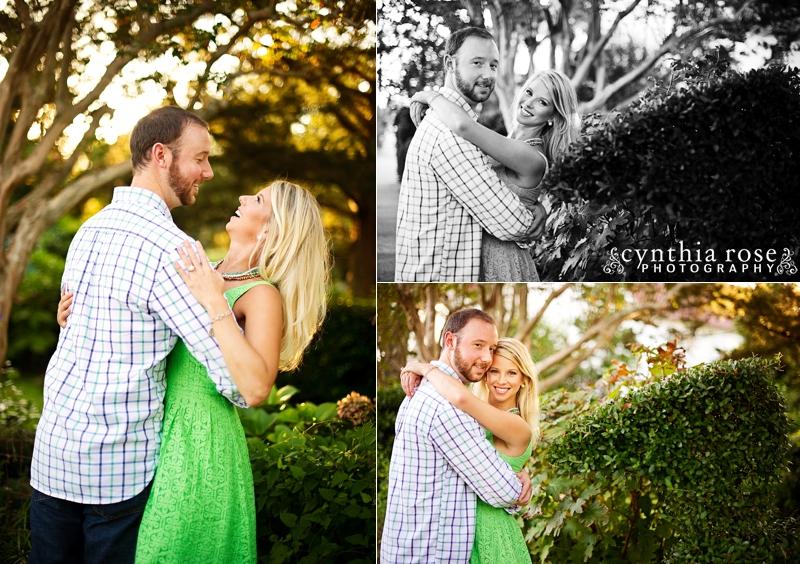 beaufort-nc-engagement-photographer_0299.jpg