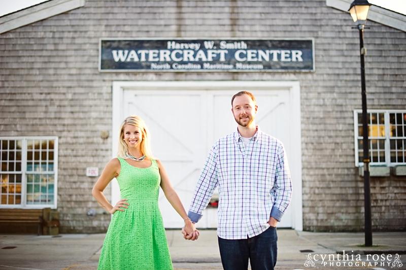 beaufort-nc-engagement-photographer_0301.jpg
