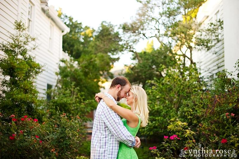 beaufort-nc-engagement-photographer_0300.jpg