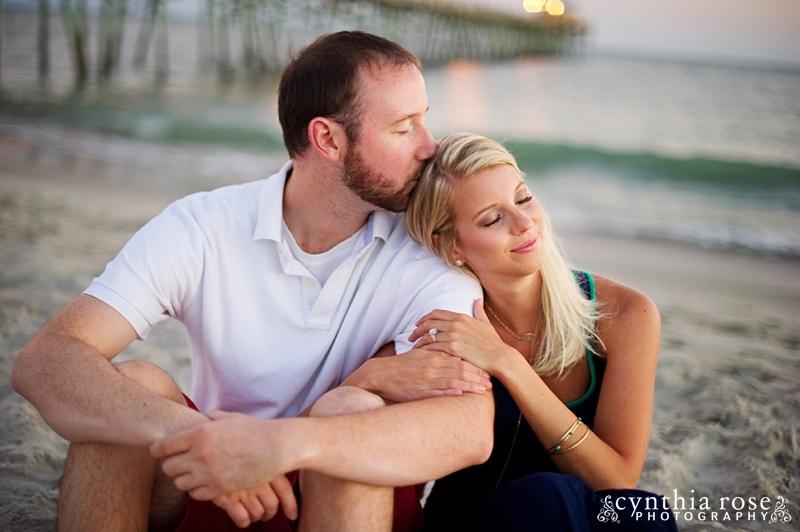 beaufort-nc-engagement-photographer_0306.jpg