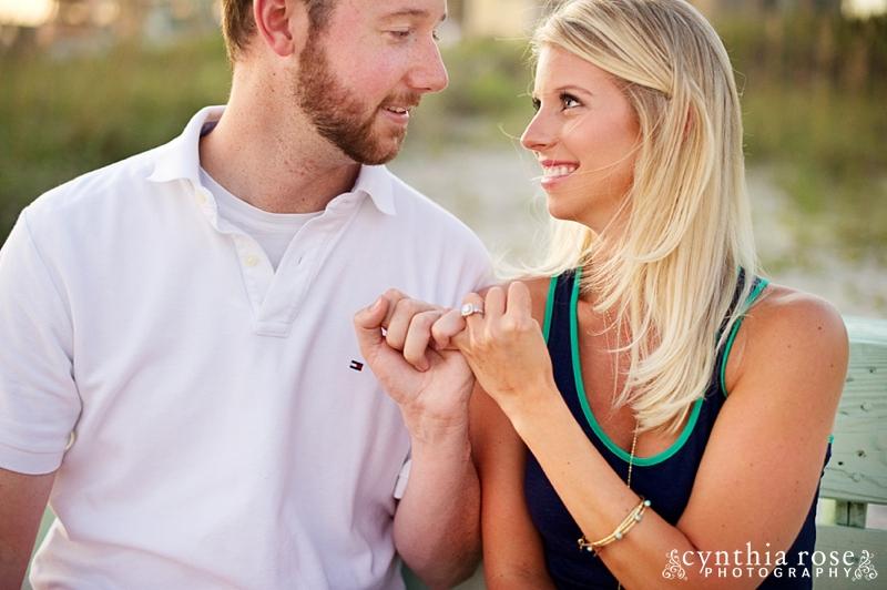 beaufort-nc-engagement-photographer_0307.jpg