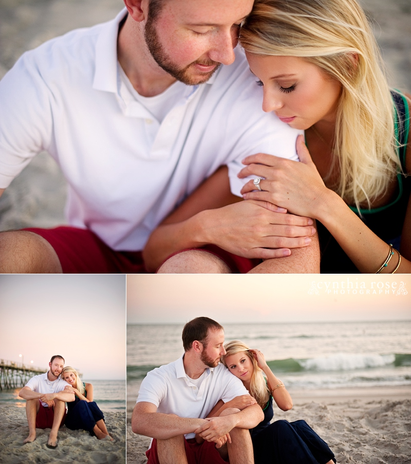 beaufort-nc-engagement-photographer_0305.jpg