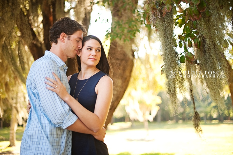 wilmington-nc-engagement-session_0309.jpg