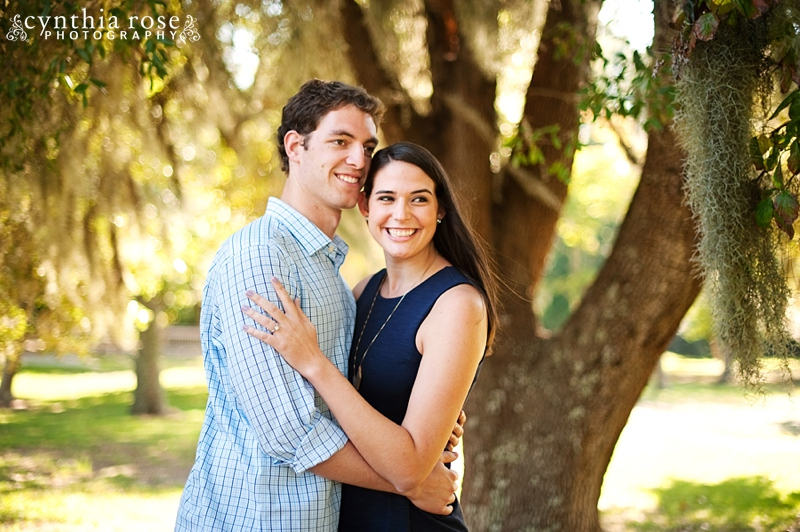 wilmington-nc-engagement-session_0308.jpg