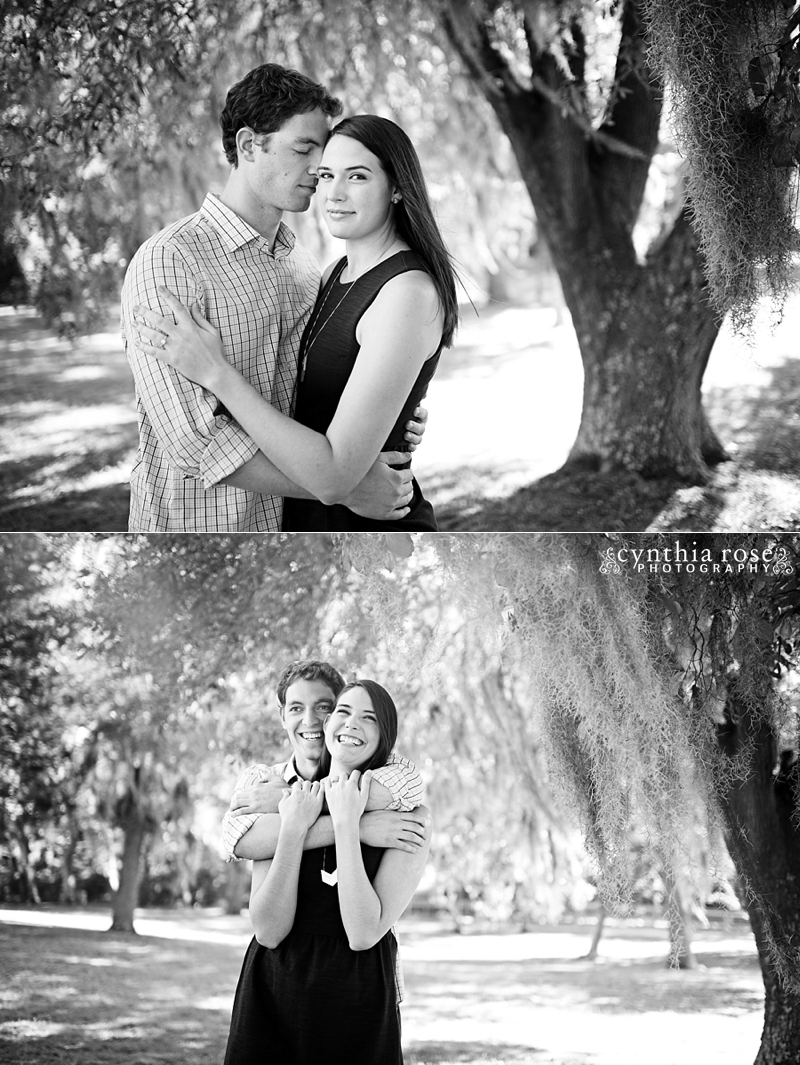 wilmington-nc-engagement-session_0310.jpg