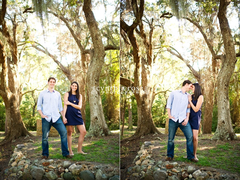 wilmington-nc-engagement-session_0311.jpg