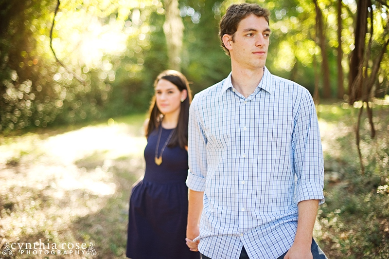 wilmington-nc-engagement-session_0315.jpg