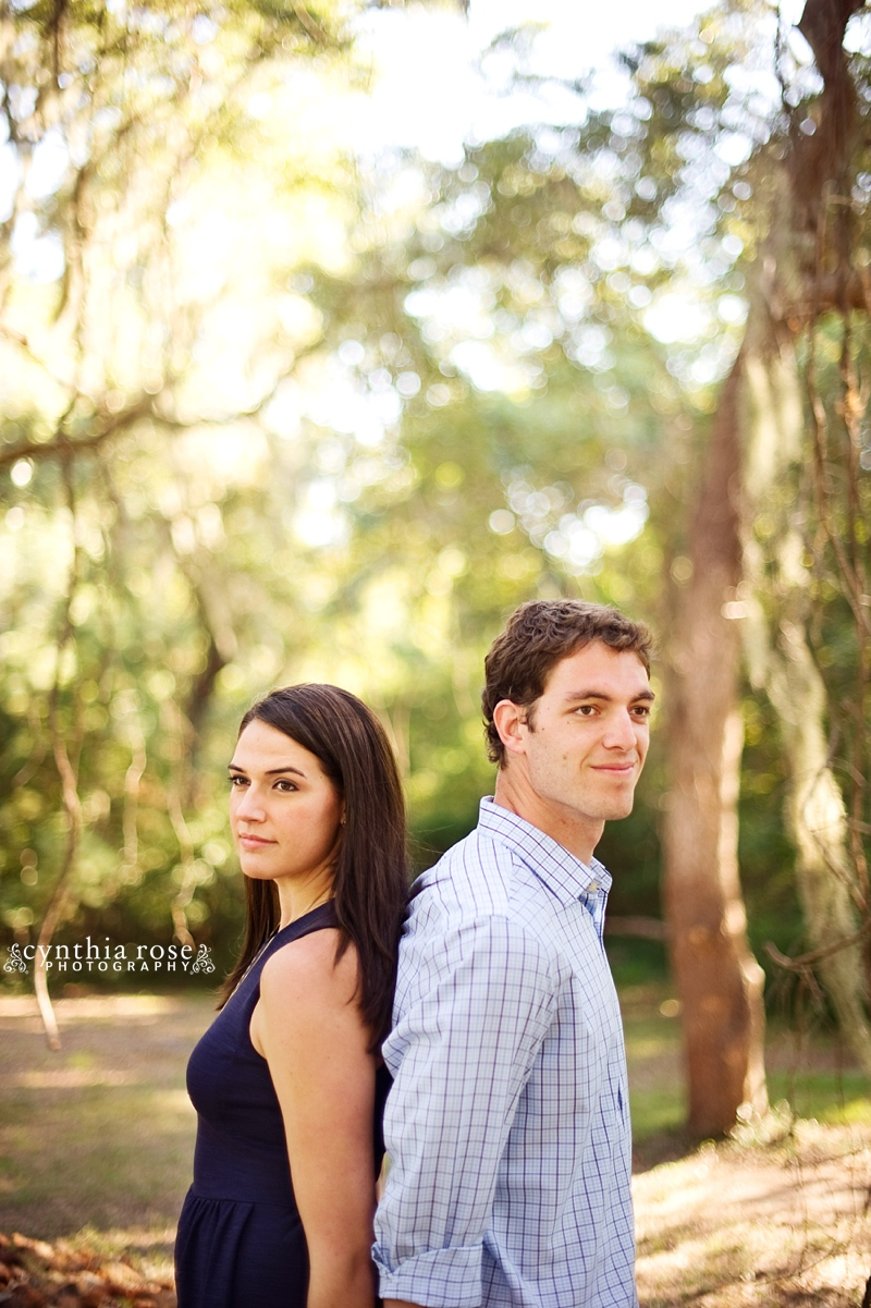 wilmington-nc-engagement-session_0316.jpg