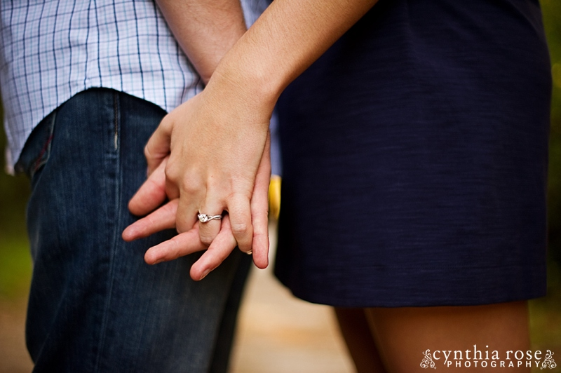 wilmington-nc-engagement-session_0318.jpg