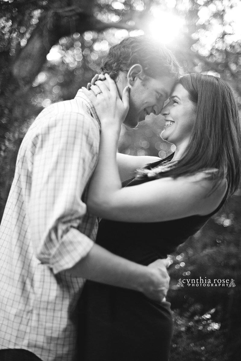 wilmington-nc-engagement-session_0319.jpg