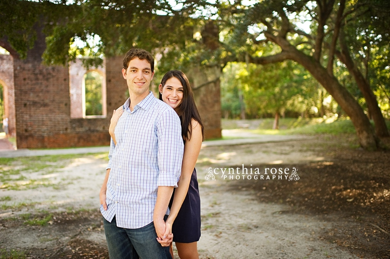wilmington-nc-engagement-session_0321.jpg
