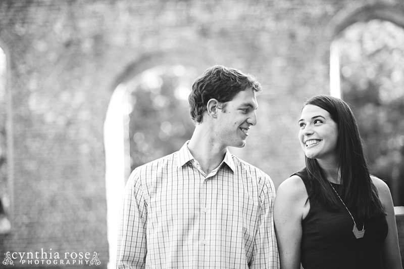 wilmington-nc-engagement-session_0324.jpg