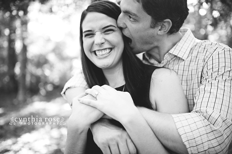 wilmington-nc-engagement-session_0326.jpg