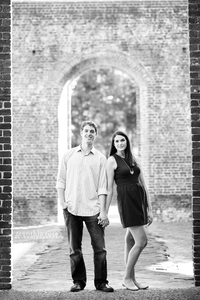 wilmington-nc-engagement-session_0327.jpg