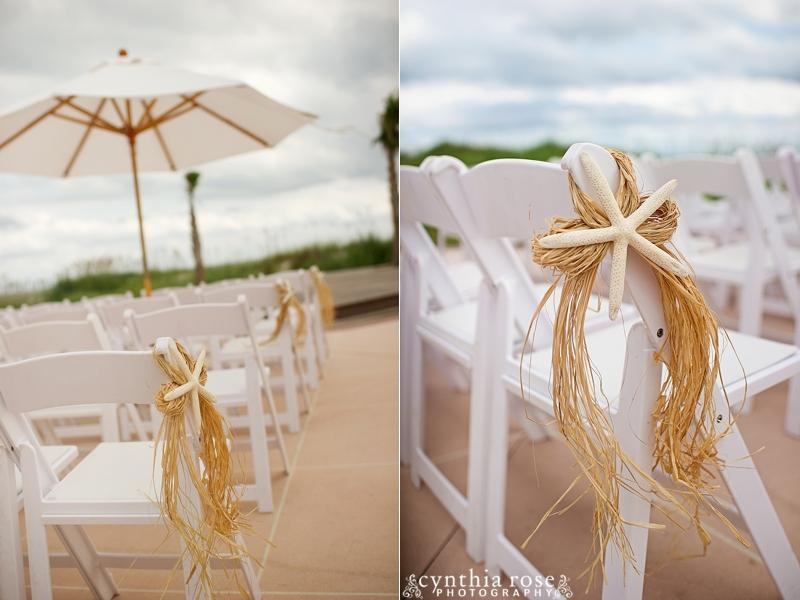 coral-bay-club-nc-wedding_0329.jpg