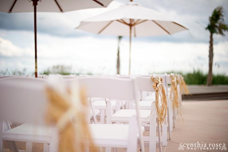 coral-bay-club-nc-wedding_0330.jpg