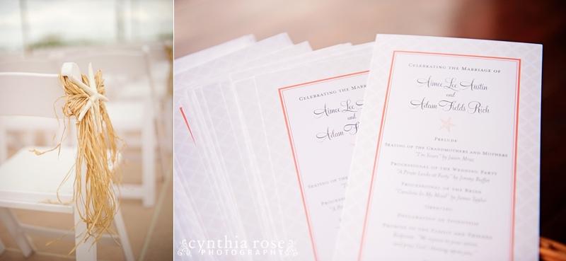 coral-bay-club-nc-wedding_0331.jpg