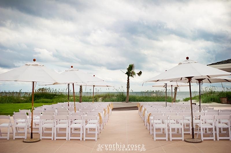 coral-bay-club-nc-wedding_0332.jpg