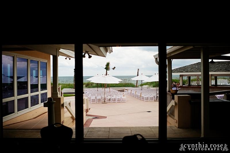 coral-bay-club-nc-wedding_0333.jpg