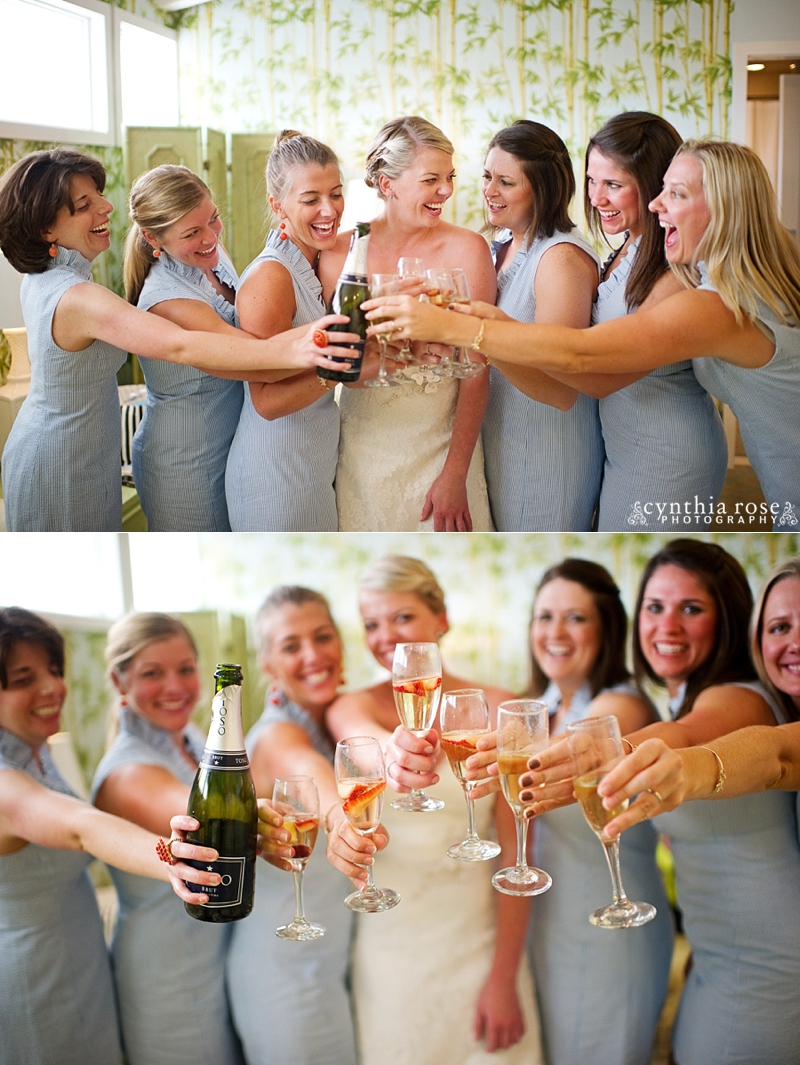 coral-bay-club-nc-wedding_0334.jpg