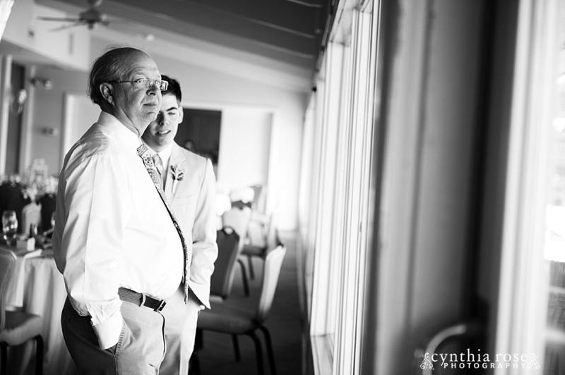 coral-bay-club-nc-wedding_0338.jpg