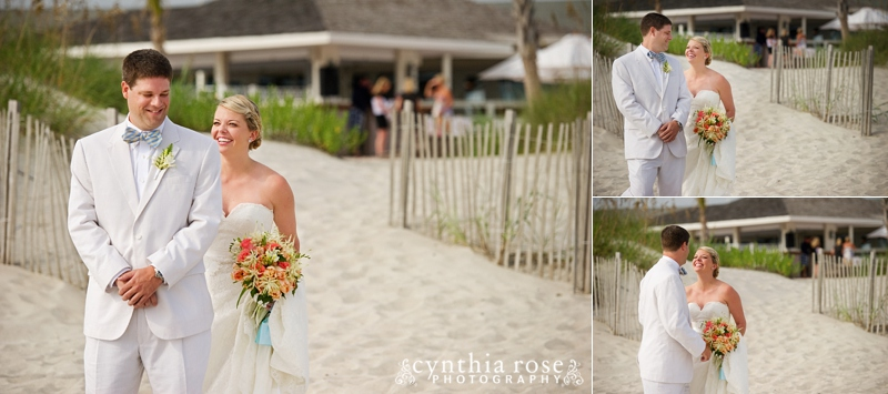 coral-bay-club-nc-wedding_0340.jpg