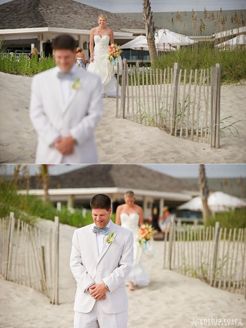 coral-bay-club-nc-wedding_0339.jpg