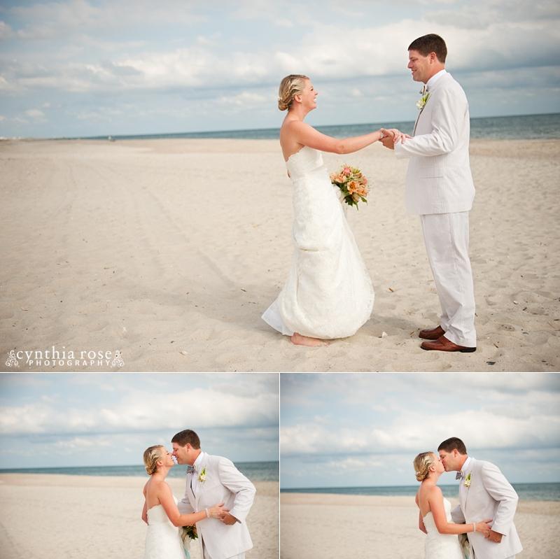 coral-bay-club-nc-wedding_0342.jpg