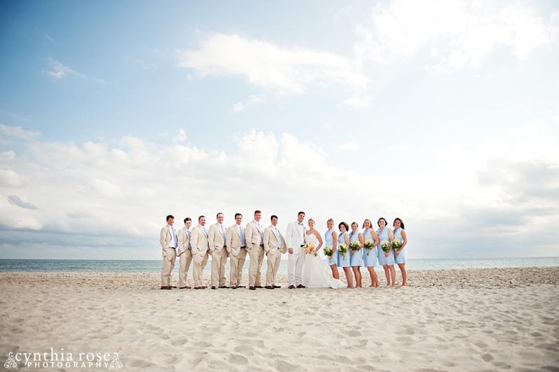 coral-bay-club-nc-wedding_0343.jpg
