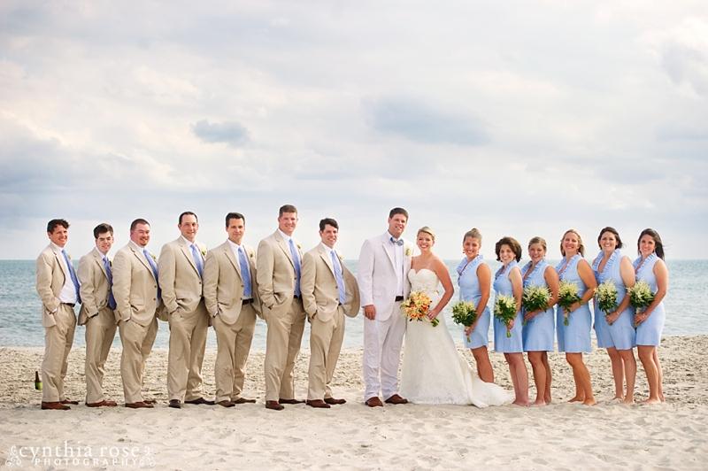 coral-bay-club-nc-wedding_0344.jpg