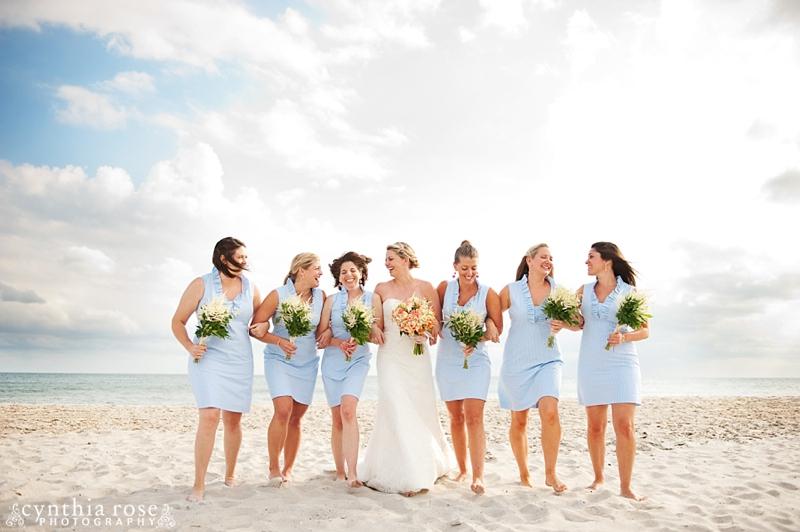 coral-bay-club-nc-wedding_0345.jpg