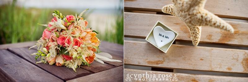 coral-bay-club-nc-wedding_0348.jpg