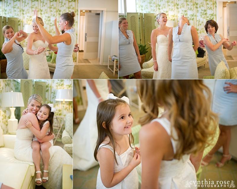 coral-bay-club-nc-wedding_0347.jpg