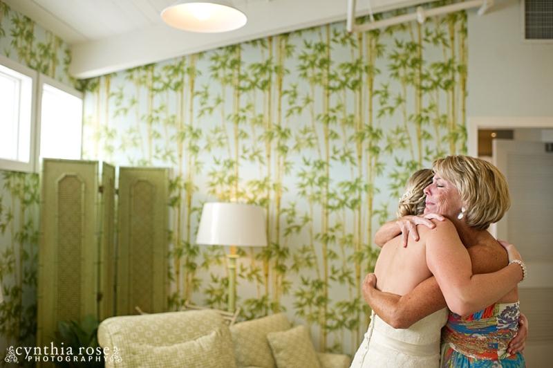 coral-bay-club-nc-wedding_0350.jpg