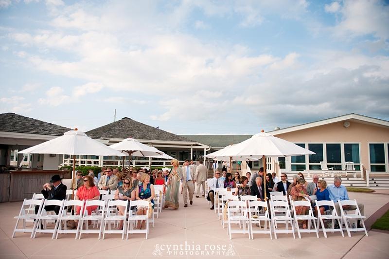 coral-bay-club-nc-wedding_0351.jpg