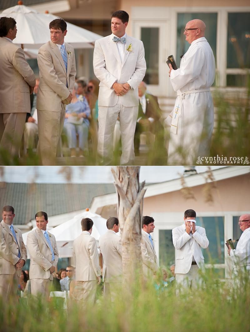 coral-bay-club-nc-wedding_0353.jpg