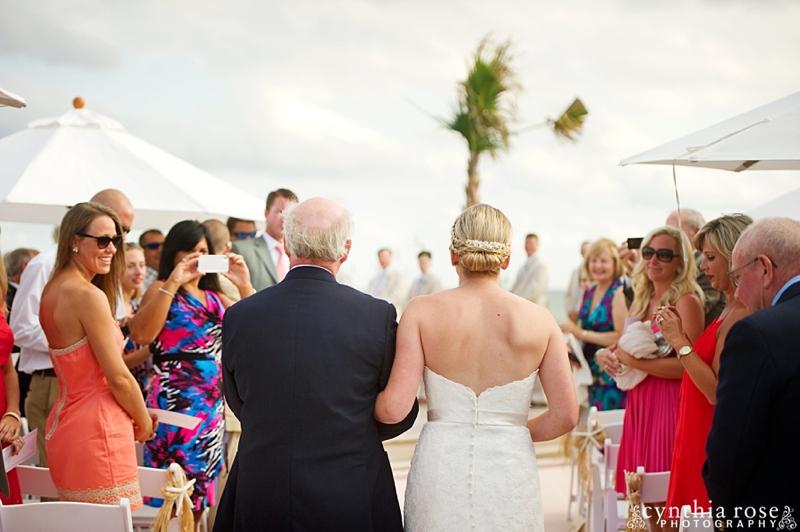 coral-bay-club-nc-wedding_0354.jpg