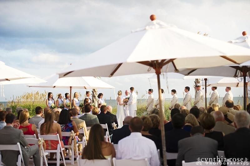coral-bay-club-nc-wedding_0355.jpg