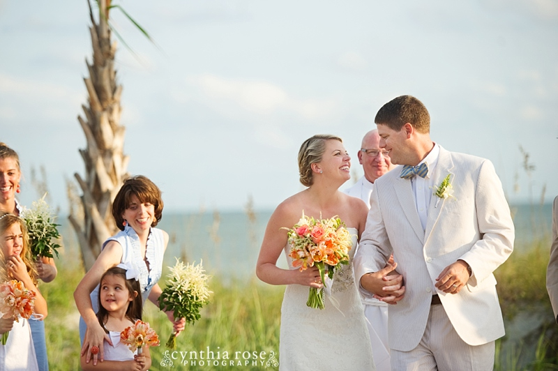 coral-bay-club-nc-wedding_0358.jpg
