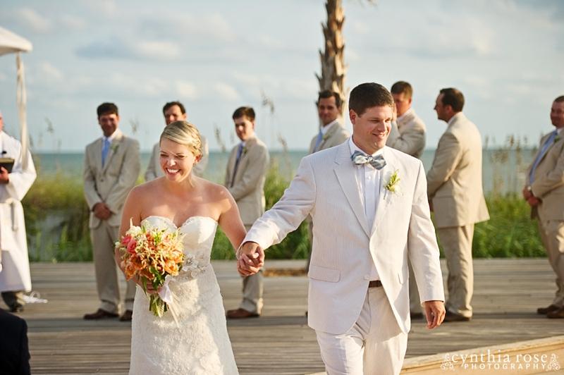 coral-bay-club-nc-wedding_0359.jpg