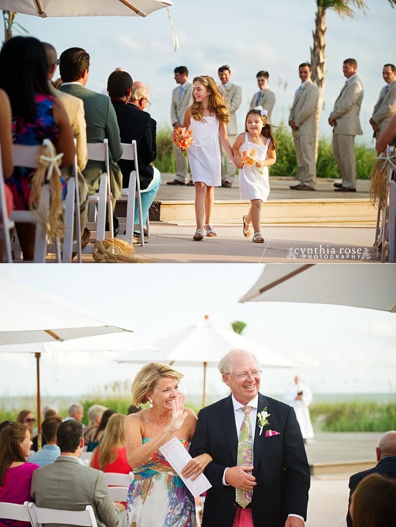 coral-bay-club-nc-wedding_0360.jpg
