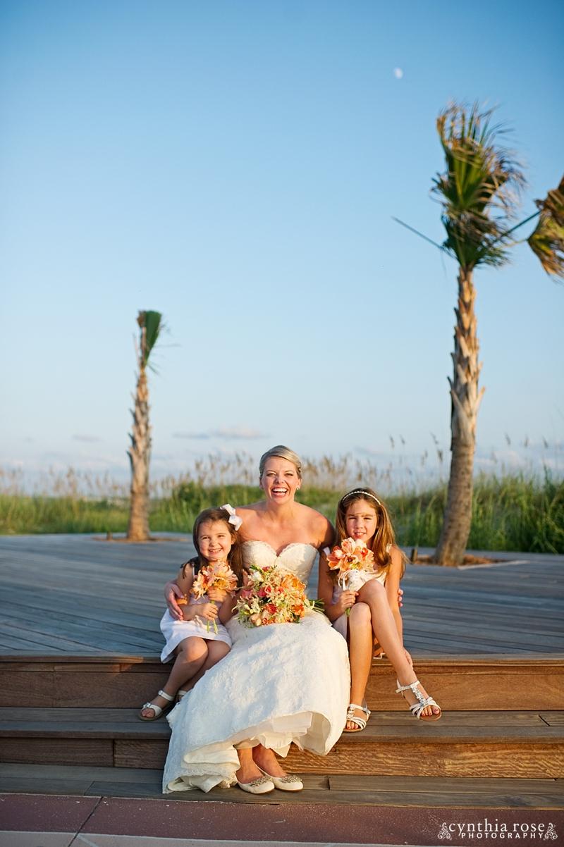 coral-bay-club-nc-wedding_0363.jpg
