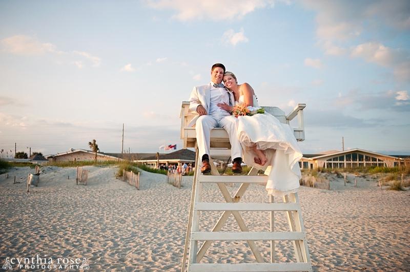 coral-bay-club-nc-wedding_0365.jpg